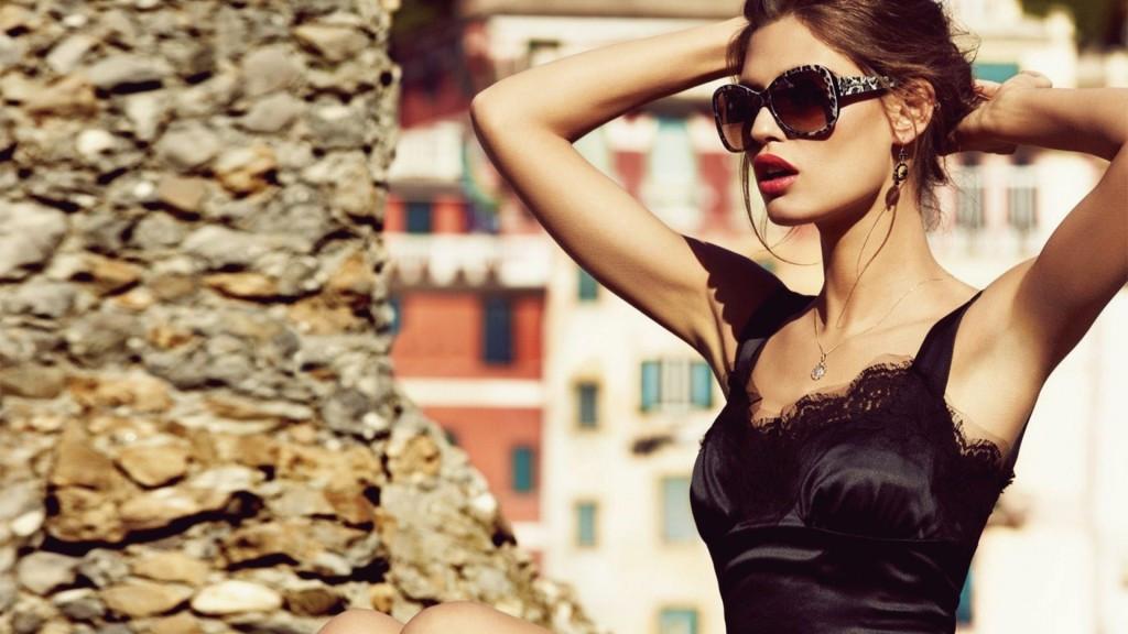 Најчести грешки при купување очила за сонце