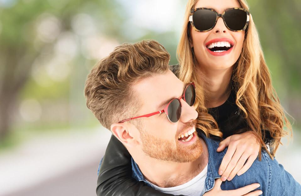 Одберете ги совршените диоптриски очила